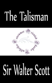 The Talisman ebook by Sir Walter Scott