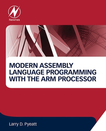 C Programming For Arm Microcontrollers Ebook