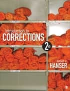 Introduction to Corrections ebook by Robert D. Hanser