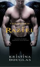 Raziel ebook door Kristina Douglas