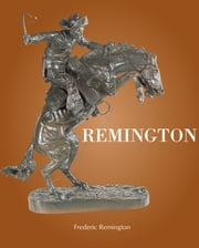 Remington ebook by Frederic Remington