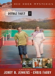 Double Fault ebook by Jerry B. Jenkins,Chris Fabry