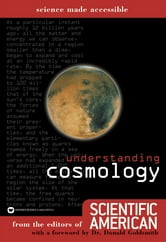 Understanding Cosmology ebook by Editors of Scientific American