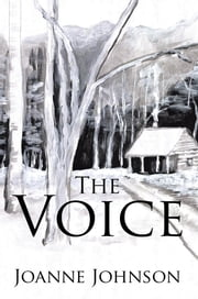 The Voice ebook by Joanne Johnson