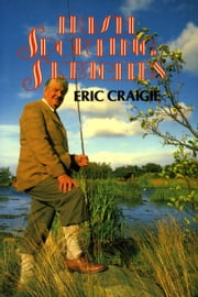 Irish Sporting Sketches ebook by Eric Craigie