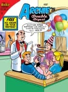 Archie Double Digest #207 ebook by Archie Superstars