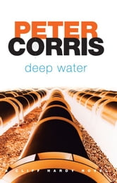 Deep Water ebook by Peter Corris