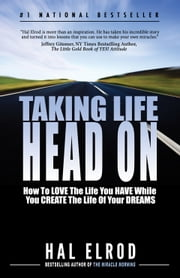 Taking LIFE Head On! (The Hal Elrod Story) ebook by Hal Elrod