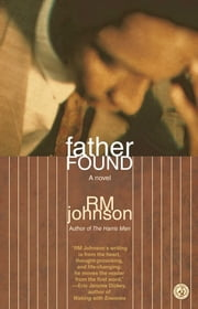Father Found ebook by RM Johnson