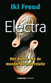 Electra ebook by Iki Freud