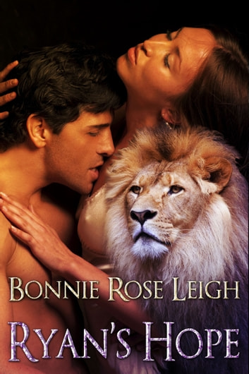 Ryan's Hope ebook by Bonnie Rose Leigh
