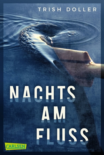 Nachts am Fluss ebook by Trish Doller
