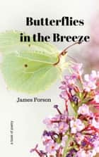 Butterflies in the Breeze ebook by James Forson