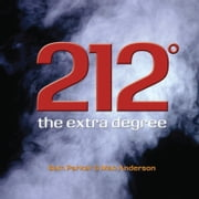 212 The Extra Degree ebook by Mac Anderson,Sam Parker