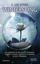 Wintersong ebook by S. Jae-Jones