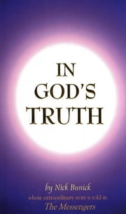 In God's Truth ebook by Nick Bunick