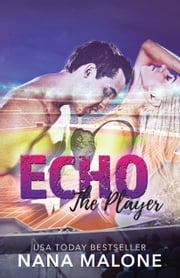 Echo ebook by Nana Malone