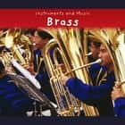 Brass audiobook by Daniel Nunn