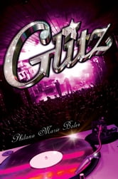 Glitz ebook by Philana Marie Boles