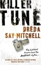 Killer Tune ebook by Dreda Say Mitchell