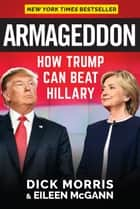 Armageddon ebook by Dick Morris,Eileen McGann