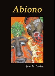 Abiono ebook by J.M. Davies