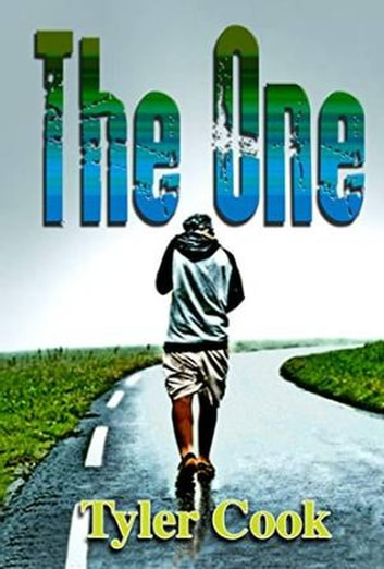 The One ebook by Tyler Cook