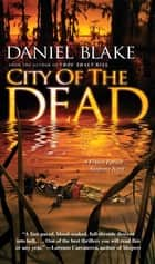 City of the Dead ebook by Daniel Blake