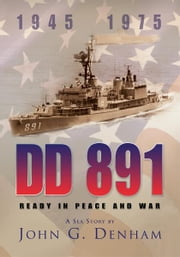 DD 891 ebook by John G. Denham
