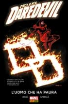 Daredevil 5 (Marvel Collection) ebook by Chris Samnee, Mark Waid