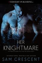 Her Knightmare ebook by