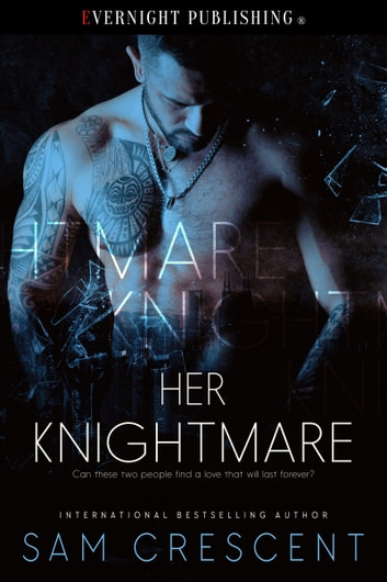 Her Knightmare ebook by Sam Crescent