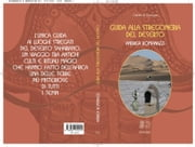 Guida alla stregoneria del deserto ebook by Kobo.Web.Store.Products.Fields.ContributorFieldViewModel