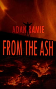From the Ash ebook by Adan Ramie