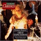 Great Expectations audiobook by