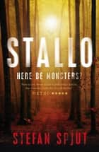 Stallo ebook by Stefan Spjut, Susan Beard
