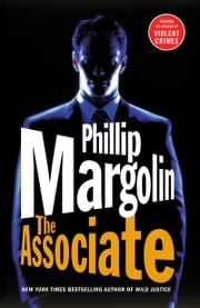 The Associate ebook by Phillip Margolin