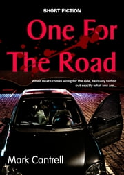 One For The Road ebook by Mark Cantrell