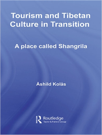 the relationship between language and ethnic identity a focus on tibetan 2 essay