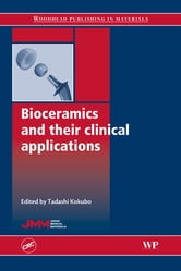 Bioceramics and their Clinical Applications ebook by