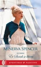 Les parias (Tome 3) - Et Sarah se libéra ebook by Minerva Spencer, Catherine Berthet