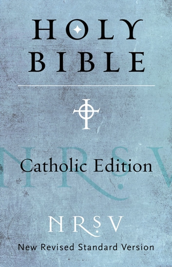 Nrsv catholic edition bible ebook ebook by zondervan nrsv catholic edition bible ebook ebook by zondervan fandeluxe Choice Image