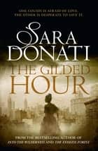 The Gilded Hour ebook by