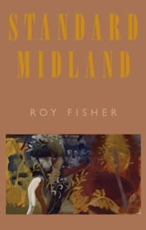 Standard Midland ebook by Roy Fisher