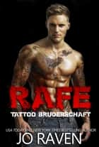 Rafe ebook by