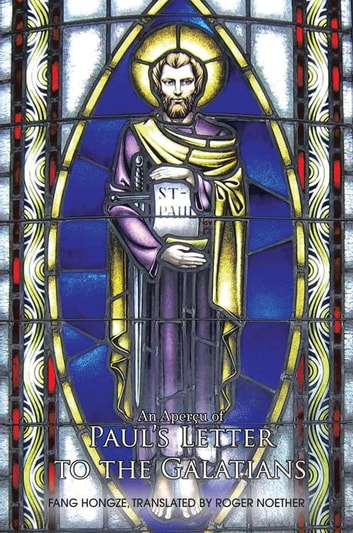 pauls cruciform spirituality Cruciform hermeneutics: true theology begins with the cross 1 comment to begin, i want to say that in many ways, this blog is a continuation of my thoughts from my.