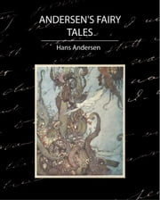 Andersen's Fairy Tales ebook by Hans Andersen
