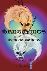 Ornaments ebook by Teresa Garcia
