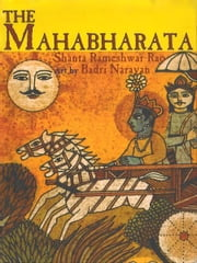 The Mahabharata ebook by Shanta Rameshwar Rao
