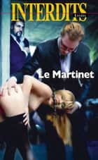 Le Martinet ebook by Lygeia